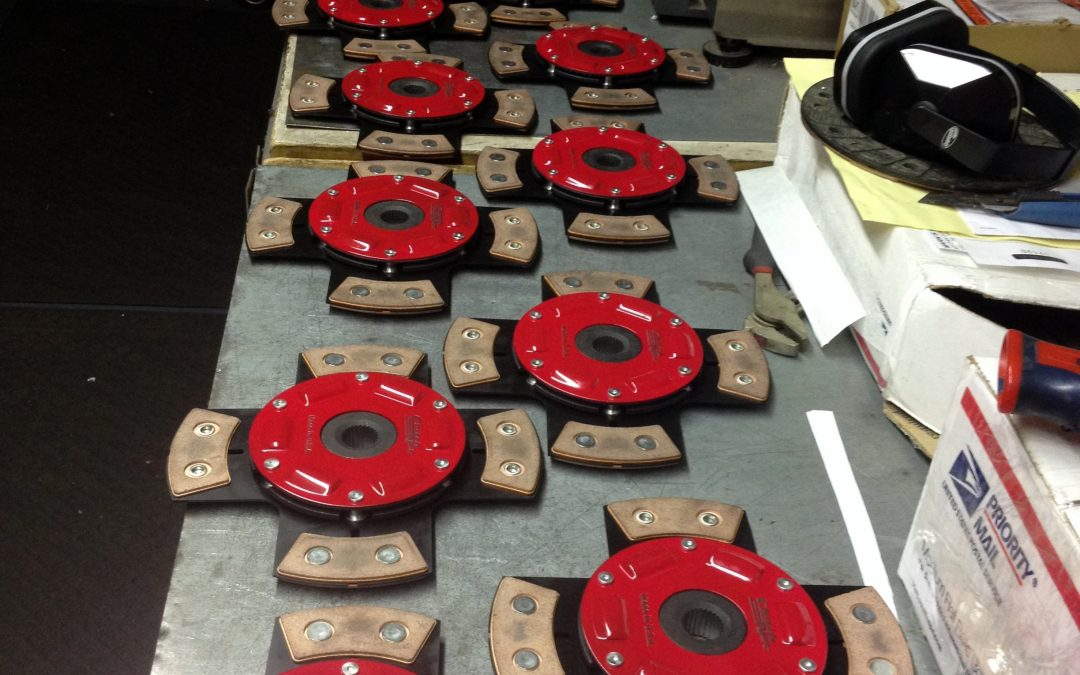 Performance, Racing Custom Made Clutch Kits, Clutch Discs and Pressure Plates